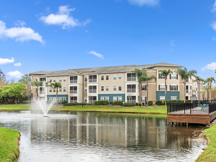On-Site Maintenance And 24-Hour Emergency Maintenance Service at Savannah at Park Central, Orlando, FL