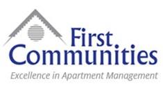 First Communities Logo 1