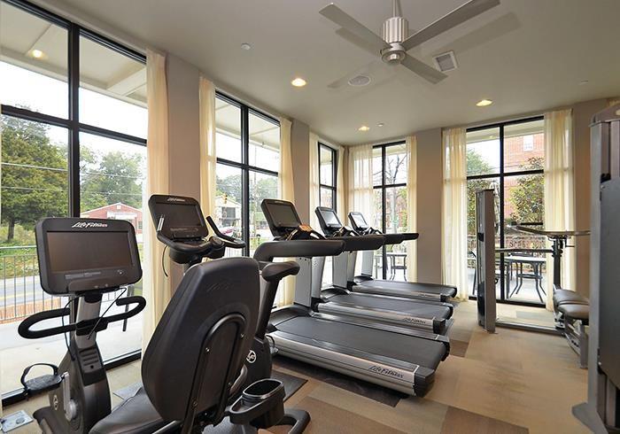 @1377 fitness center