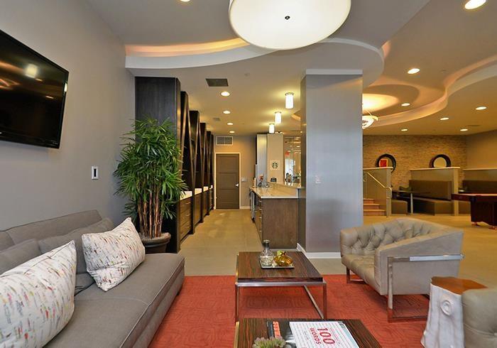 @1377 lobby seating area