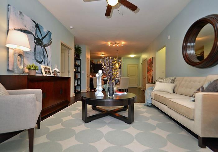 @1377 living room