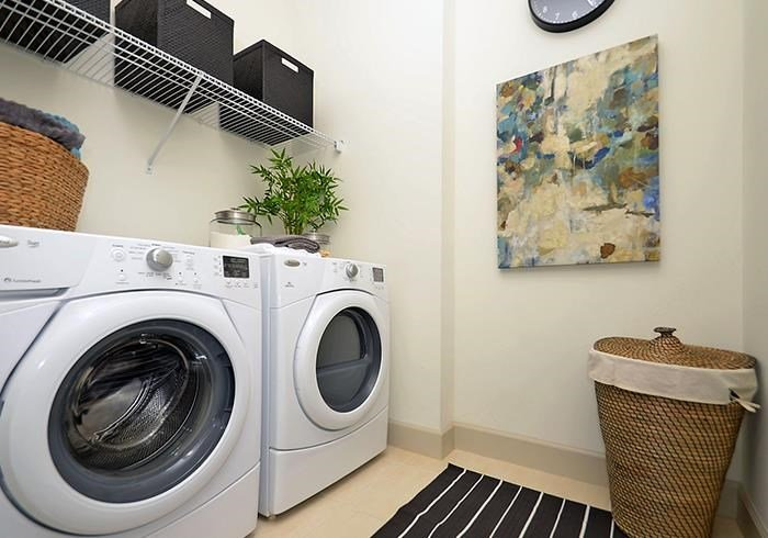 @1377 laundry room