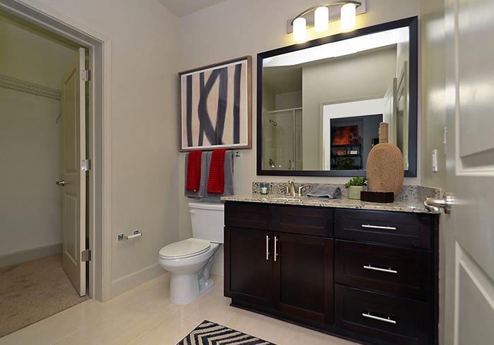 @1377 model bathroom vanity