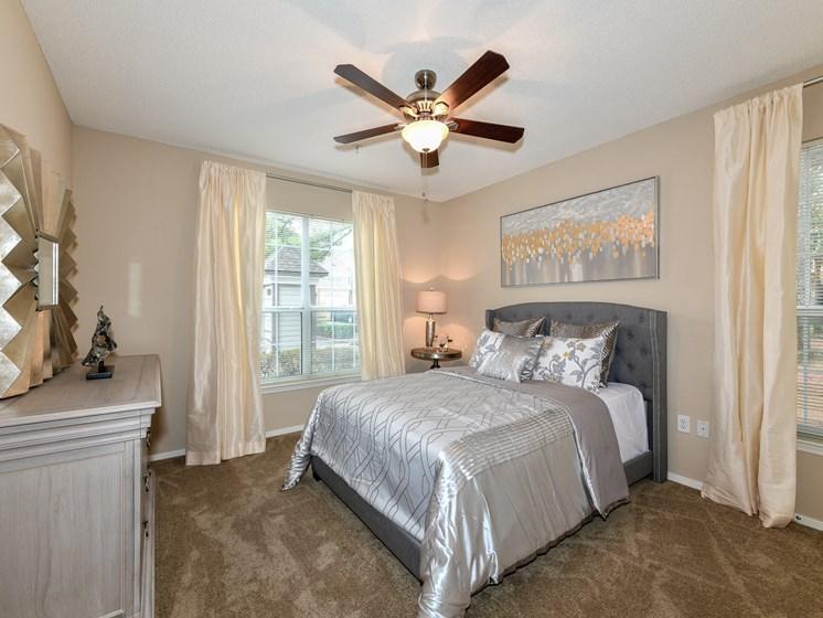 RetreatatGermantown-Interior-Bedroom
