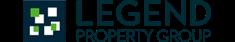 Legend Property Group Logo 1