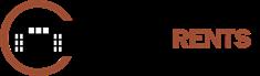Concord Management Logo 1