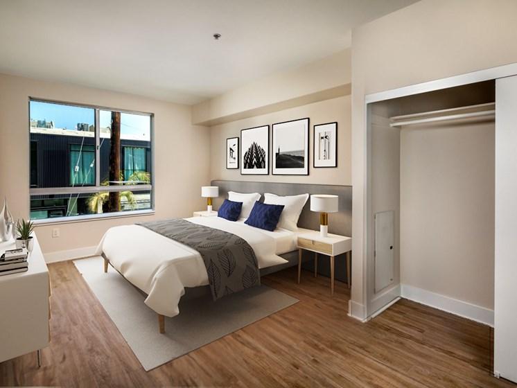 One-Bedroom-Primary-Bedroom