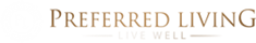 Preferred Living Logo 1