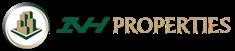 INH Property Management Inc. Logo 1