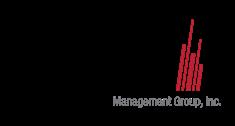 Cagan Management Group, Inc Logo 1