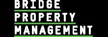 Bridge Property Management Logo 1