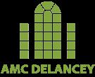 AMC Delancey Group, Inc. Logo 1