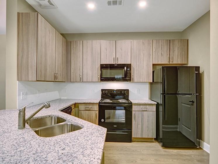 Phase 2 Brand New 2021! at York Woods at Lake Murray Apartment Homes, Columbia, South Carolina