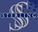 The Sterling Group Logo 1