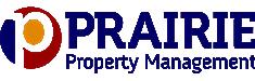 Prairie Property Management Logo 1