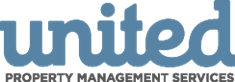 United Properties Logo 1