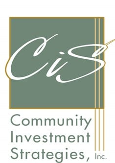 Community Investment Strategies, Inc. Logo 1