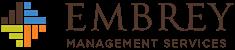 Embrey Management Services Logo 1