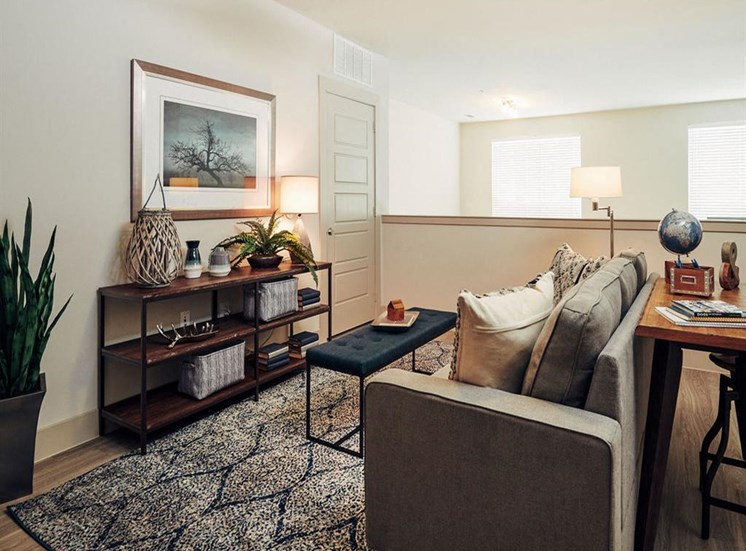Embrace Comfortable Living at Domain at The Gate, Frisco