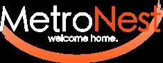 Metro Nest Logo