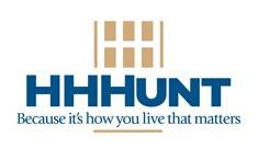 HHHunt Logo 1