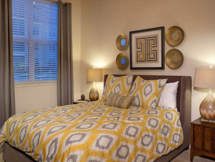 Spacious Apartments at Abberly Crest Apartment Homes by HHHunt, Lexington Park, MD