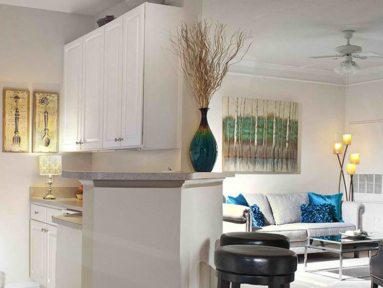 Extra Storage Space at Abberly Crest Apartment Homes by HHHunt, Maryland, 20653