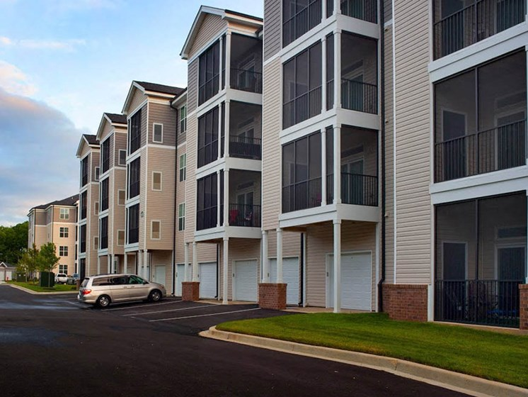 Sophisticated Apartment Living in the Heart of the City at Abberly Crest Apartment Homes by HHHunt, Maryland, 20653