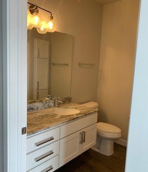 9502 white cabinets and granite