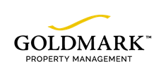 Goldmark Property Management