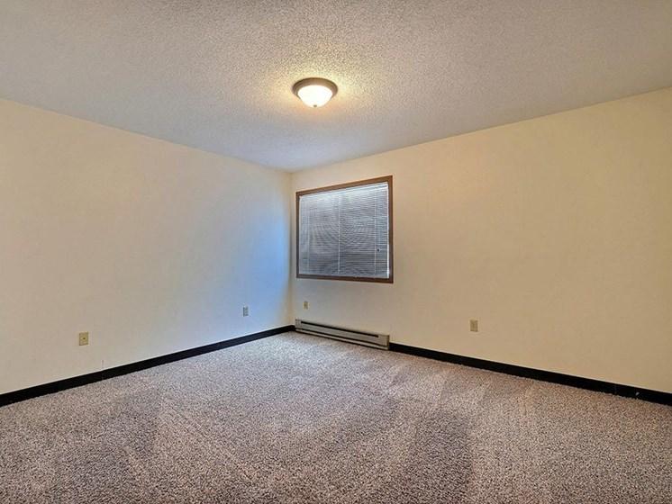 Prairiewood Meadows Apartments   Bedroom