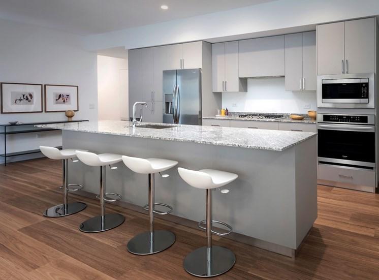 7160 kitchen