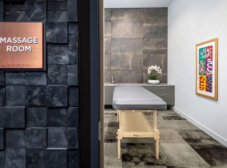 7160 massage room