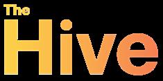The Hive Logo 1