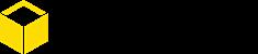 Cornerstone Apartment Services Logo 1