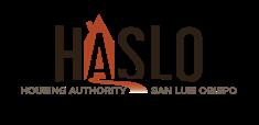Housing Authority of San Luis Obispo Logo 1