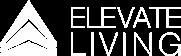 Elevate Property Management Logo 1