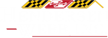 Hendersen Webb, Inc.