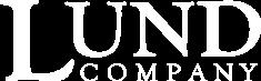 The Lund Company Logo 1
