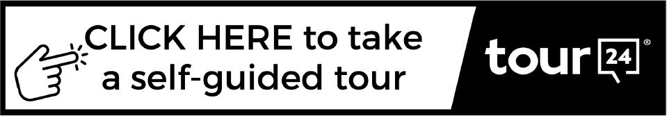 Tour 24 Button