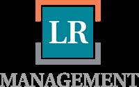 LR Management Services Corporation Logo 1