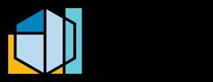 Community Housing Initiatives Logo 1