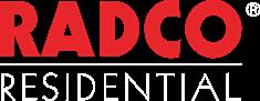 Radco Residential, LLC Logo 1