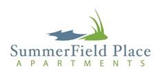 Greater Minnesota Management Logo 1