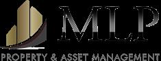 MLP Management, LLC Logo 1