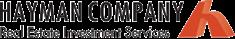 Hayman Company Logo 1