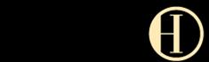 Hornig Companies Logo 1