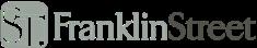 Franklin Street Management Services Logo 1