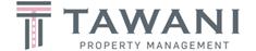 Tawani Property Management - Chicago Logo 1