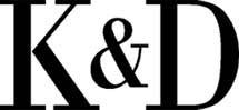 KD_Logo
